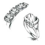 service_icon_fashion jewelry,costume jewelry,silver jewelry,jewelry design,jewelry manufacture (2)
